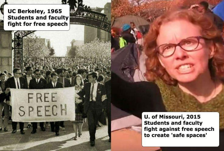 Free-speech-meme3