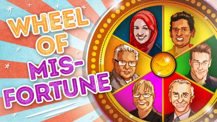 wheelofmisfortune