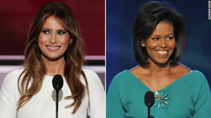 melania-trump-michelle-obama-composite-exlarge-169
