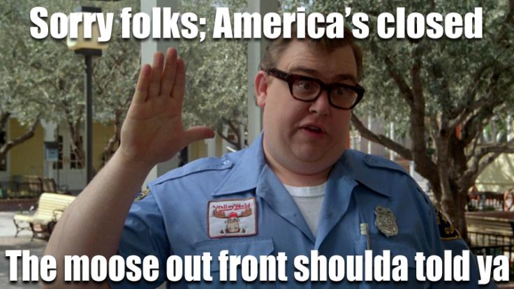 America-s-Closed1