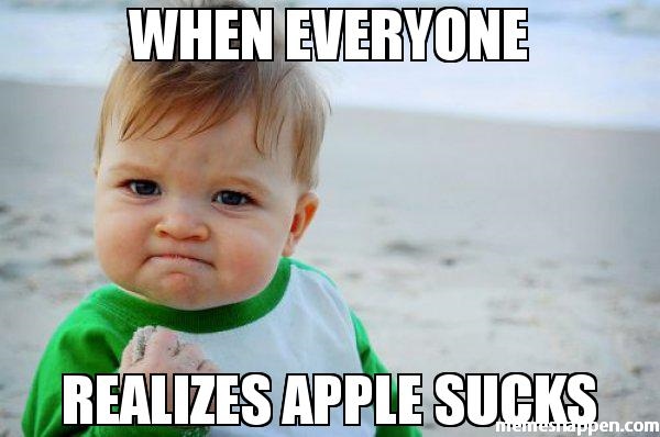applesucks2