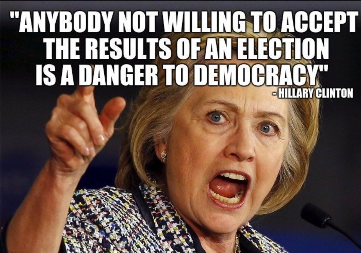hillary hypocrite 2?w=1400&h=9999 look, some people are just sore losers \u201d hillary clinton, prior
