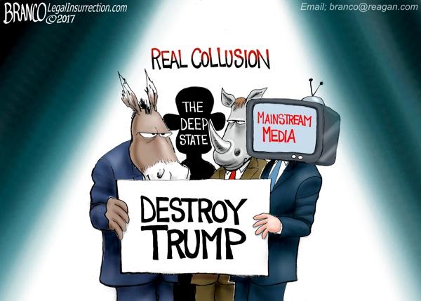 Real-Collusion-600-LI