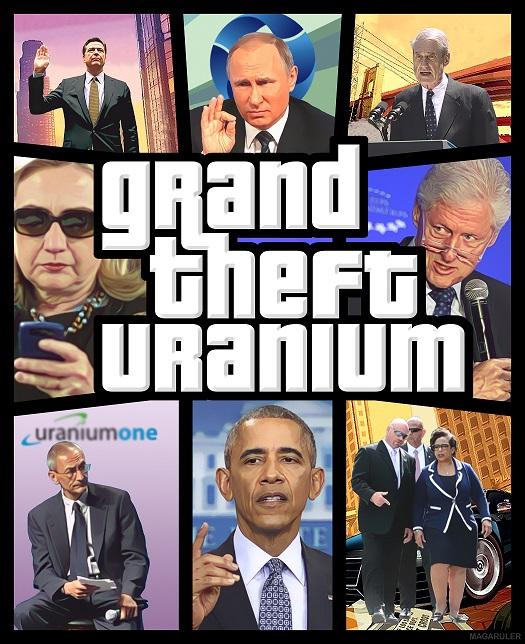 uranium one resized