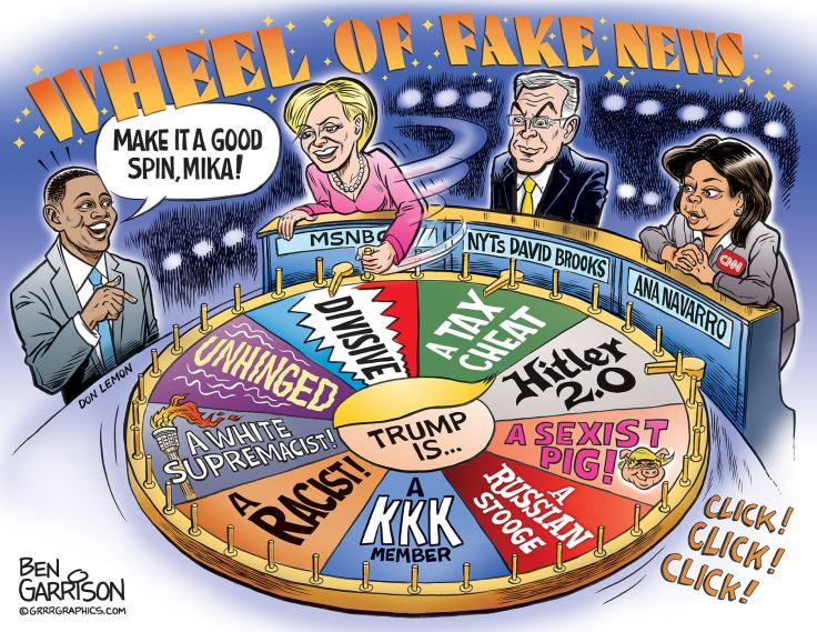 wheel-of-fake-news-ben-garrison-cartoon