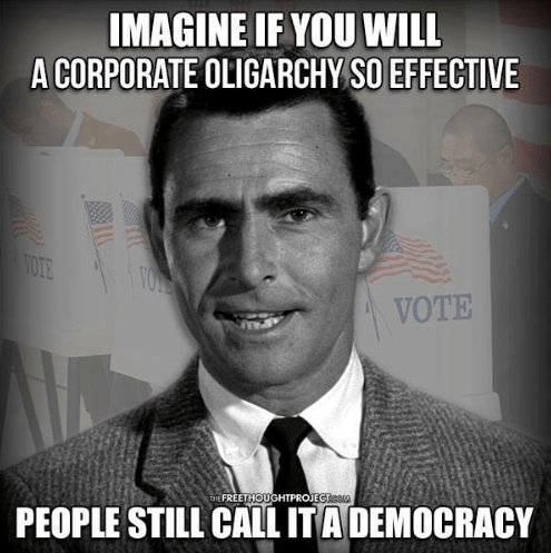 imagine-if-you-will-a-corporate-oligarchy-cropped