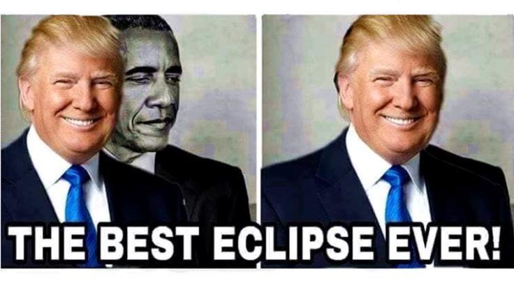 obamaeclipse