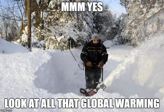 climate-change-meme resized
