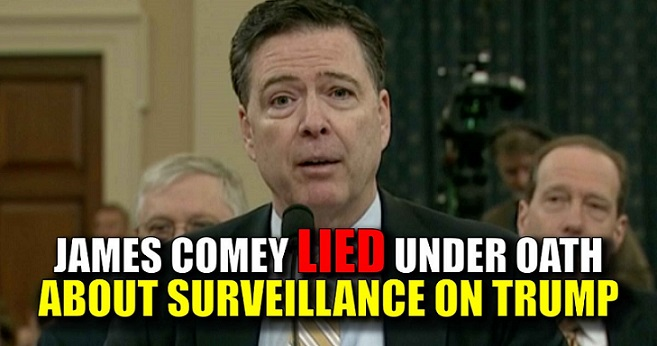 comey lied resized