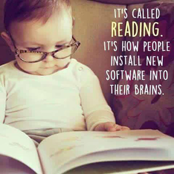 Its-Called-Reading