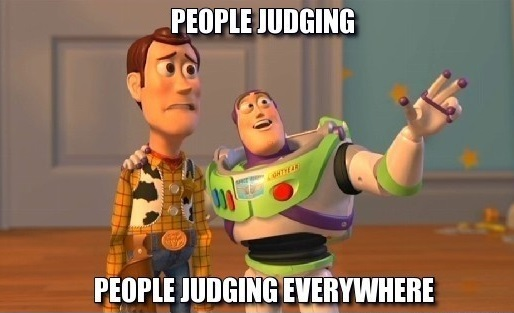 people-judging-people-judging-everywhere-e19edf