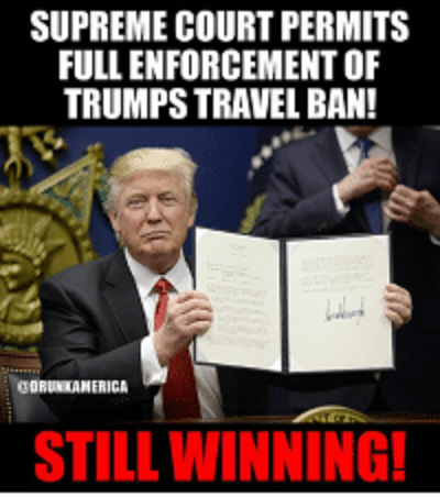 supreme-court-permits-travel-ban resized