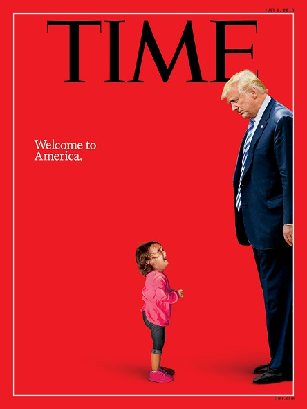 time magazine welcome to america resized
