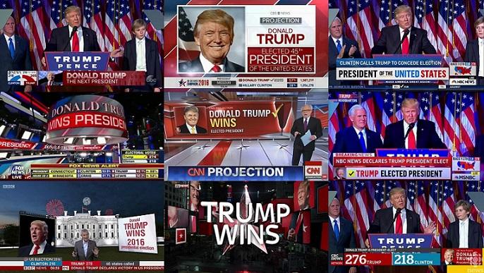 trump wins 2 resized