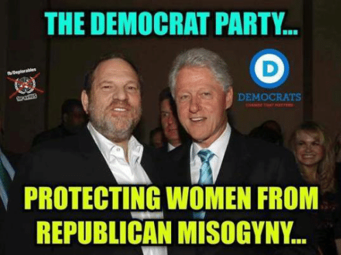 democrat-party-misogyny resized