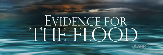 Flood_Evidence_Noah_Ark resized