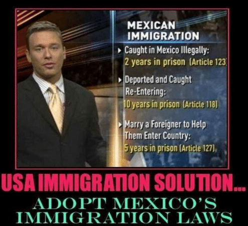 mexican-immigration laws cropped