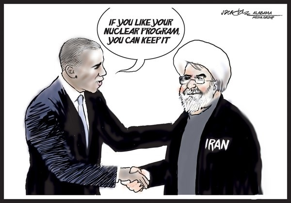 obama-to-iran-you-can-keep-your-nukes