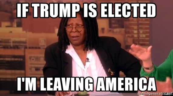whoopi if-trump-is-elected-im-leaving-america