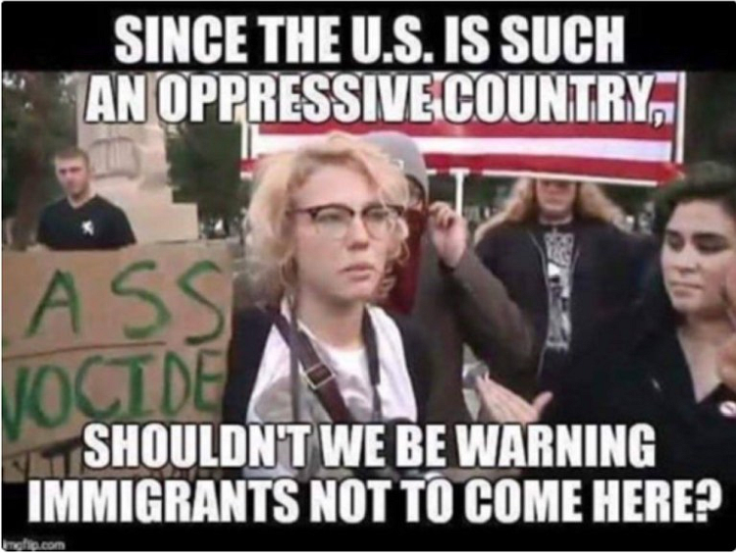hypocrisy-immigration