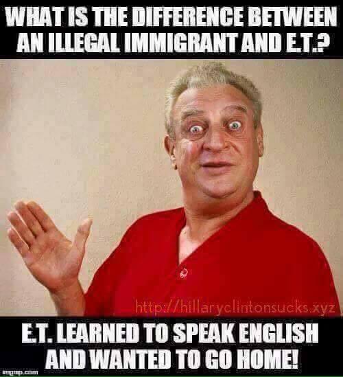 illegal-alien-vs-et