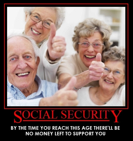 social-security-192236