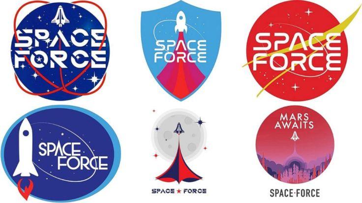 spcae-force-logos-ht-jef-180809_hpEmbed_16x9_992