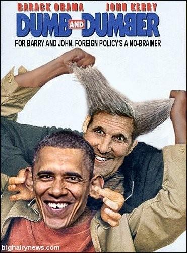 obama-kerry-idiots