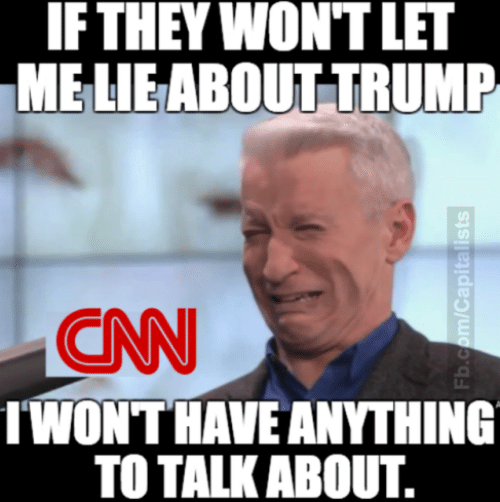cnn lie about trump cropped