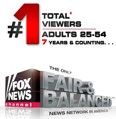 FOX-News-1-for-7-Years-and-counting cropped