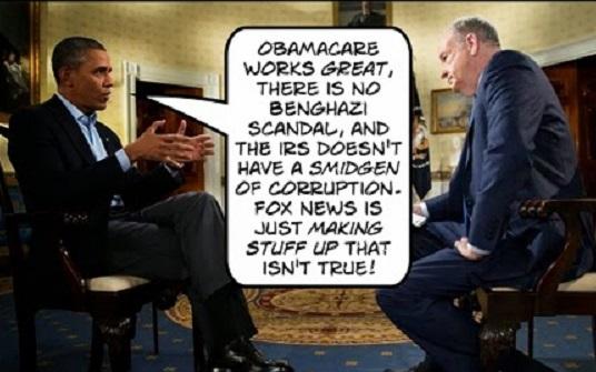 O'Really and obama cropped