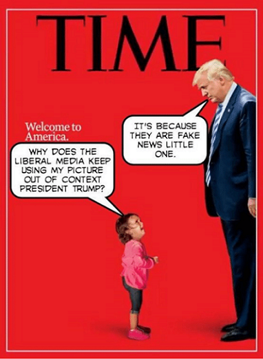 time-welcome-to-america-its-because-they-are-fake-news-34343909
