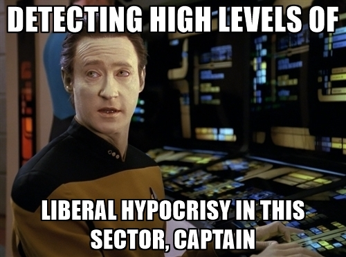 detecting-high-levels-of-liberal-hypocrisy-in-this-sector-captain