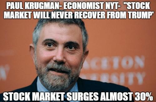 krugman-economist-nyt-stock-market-willneverrecover-from-trump-ty-stock-30222340