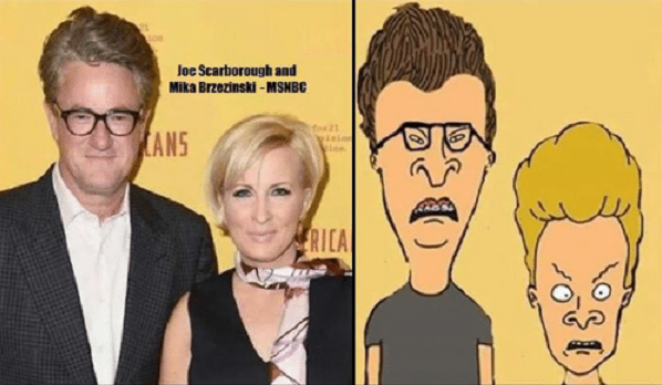 loe-scarborough-and-mika-brzezinski-msnbc-fox21-ans-sio-rica-25908351