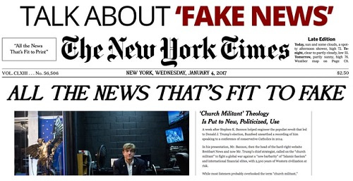 nytimes-fake_news-all_the_news