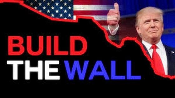 trump-build-that-wall-701x393 (1)