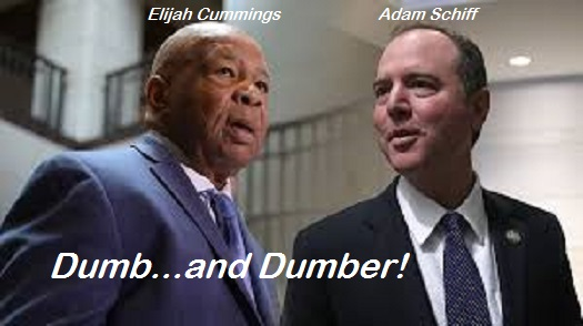 schiff and cummings 2