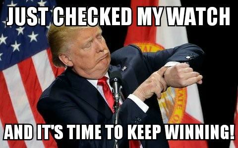 its-time-to-keep-winning-donald-trump