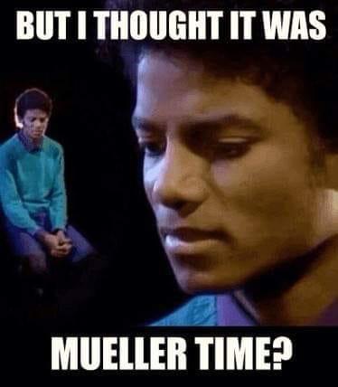 mueller time