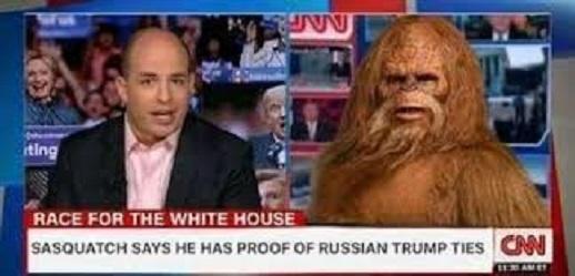 russian hoax 2