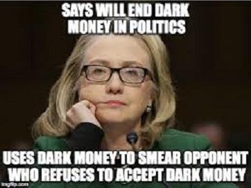 dark money 1