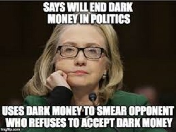 dark money 1
