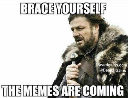 funny meme 16