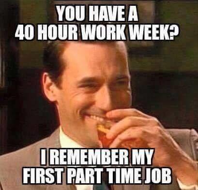 funny meme 19