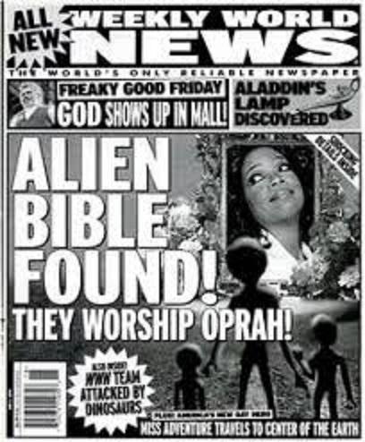 headlines 1