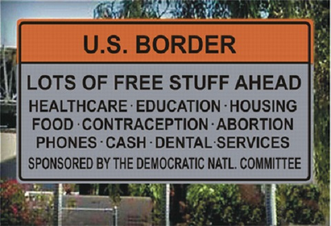 immigration_USbordersign
