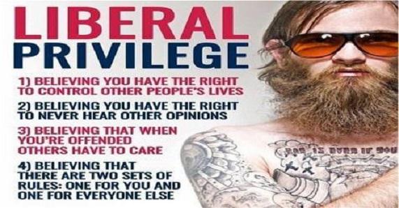 liberal privilege_t3