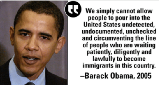 obama we-simply-cannot-allow-people-to-pour-into-the-us