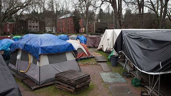 seattle-tents-Reuters